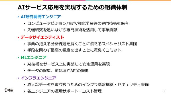 f:id:kabukawa:20190314222011p:plain