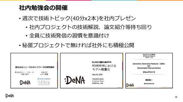 f:id:kabukawa:20190314222116p:plain