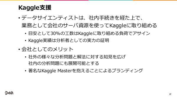 f:id:kabukawa:20190314222338p:plain