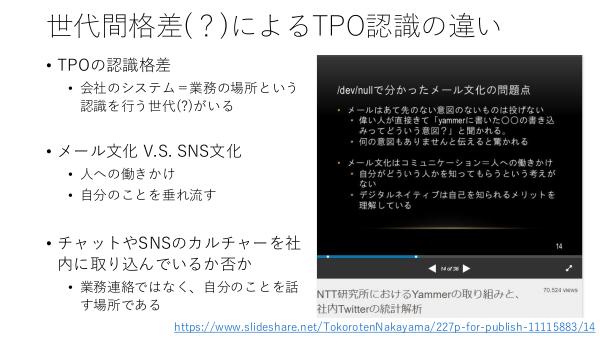 f:id:kabukawa:20190319094629p:plain:w500