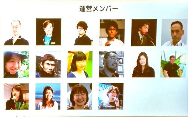 f:id:kabukawa:20190319133818j:plain:w500