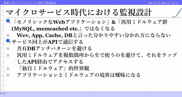 f:id:kabukawa:20190324001238p:plain