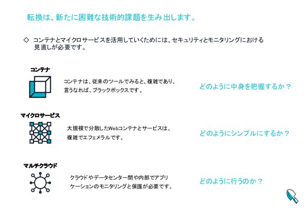 f:id:kabukawa:20190327000135p:plain:w500