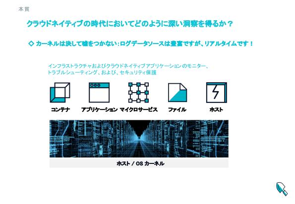 f:id:kabukawa:20190327000144p:plain:w500