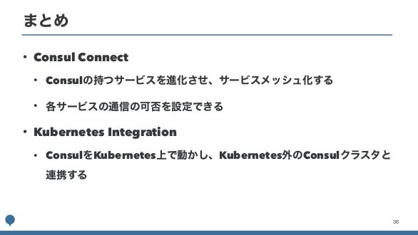 f:id:kabukawa:20190331132656p:plain:w500
