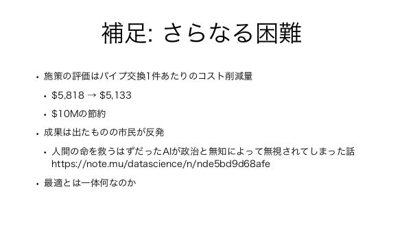f:id:kabukawa:20190406124149p:plain:w500