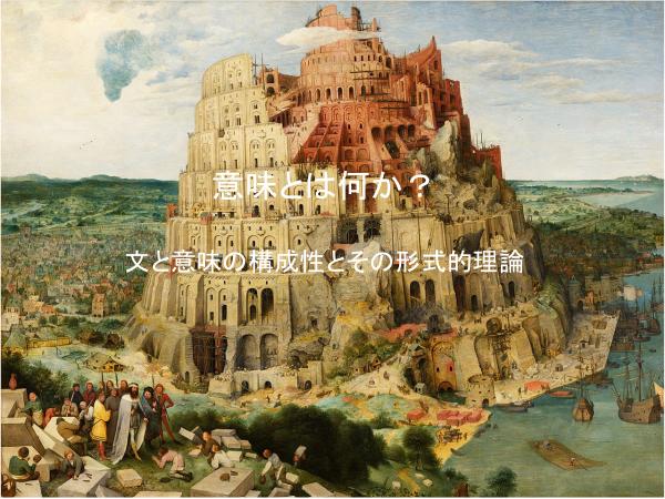 f:id:kabukawa:20190408132229p:plain:w500