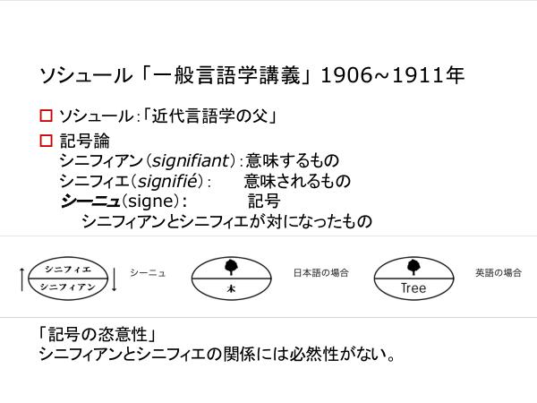 f:id:kabukawa:20190409013306p:plain:w500