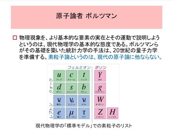 f:id:kabukawa:20190409014236p:plain:w500
