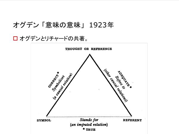 f:id:kabukawa:20190409022519p:plain