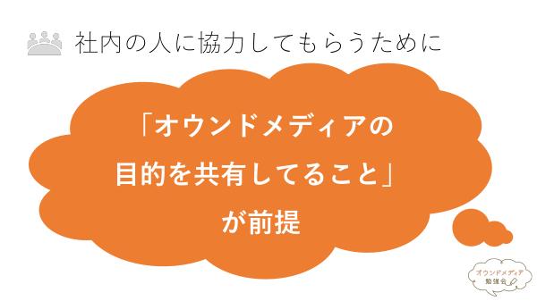 f:id:kabukawa:20190411010455p:plain:w500