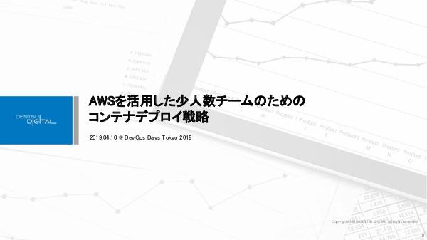 f:id:kabukawa:20190411131348p:plain:w500