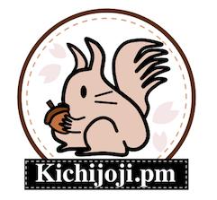 f:id:kabukawa:20190519114030p:plain