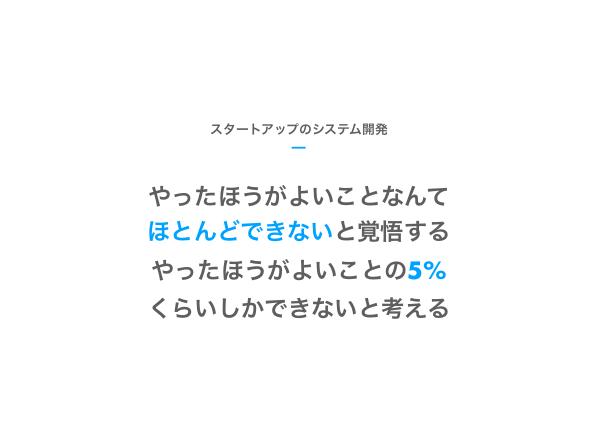 f:id:kabukawa:20190519163933p:plain:w400