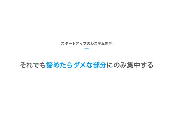 f:id:kabukawa:20190519163954p:plain:w400