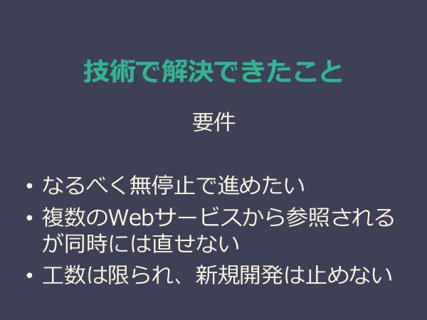 f:id:kabukawa:20190519171258p:plain:w400