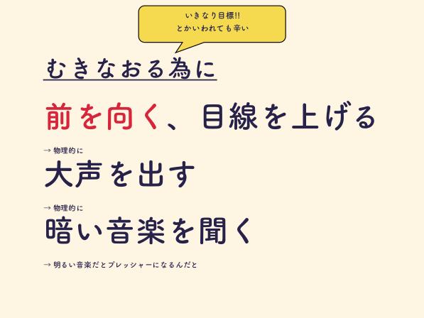 f:id:kabukawa:20190519180248p:plain:w400