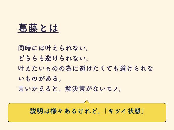 f:id:kabukawa:20190519180502p:plain:w400