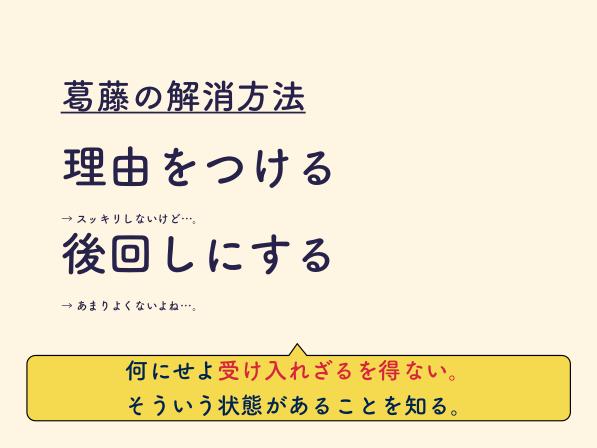 f:id:kabukawa:20190519180517p:plain:w400