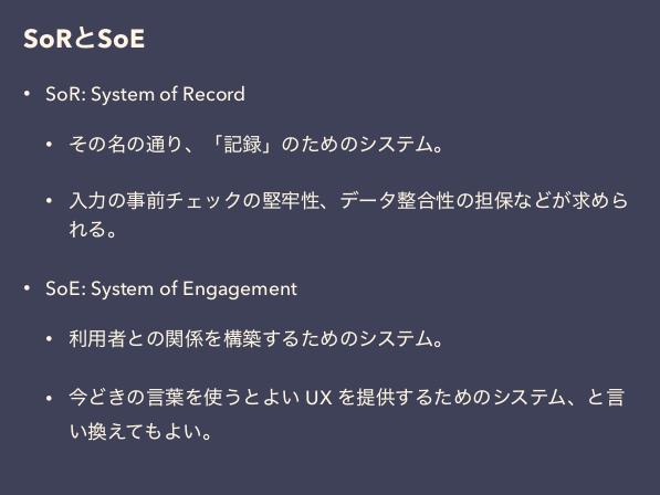 f:id:kabukawa:20190519183721p:plain:w400