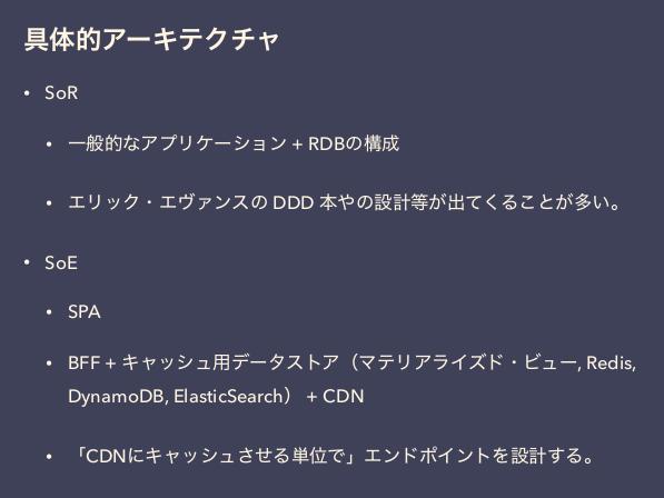 f:id:kabukawa:20190519183827p:plain:w400