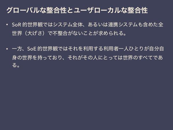 f:id:kabukawa:20190519183857p:plain:w400