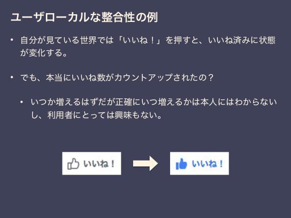 f:id:kabukawa:20190519183932p:plain:w400