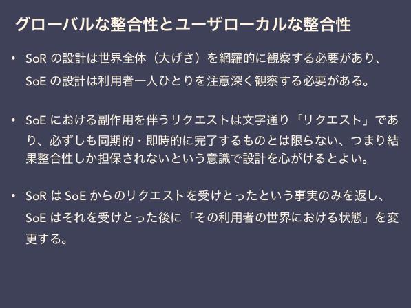f:id:kabukawa:20190519183947p:plain:w400