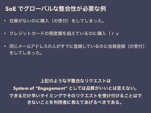 f:id:kabukawa:20190519184007p:plain:w400
