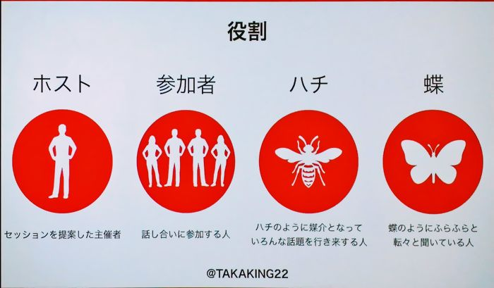 f:id:kabukawa:20191124102958j:plain:w400