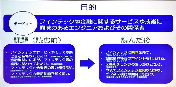 f:id:kabukawa:20191124165740j:plain:w500