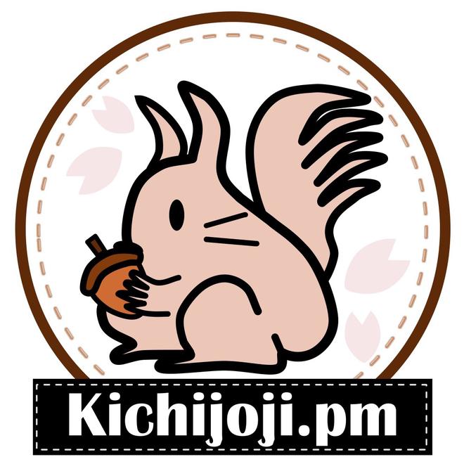 f:id:kabukawa:20191124181024p:plain:w400