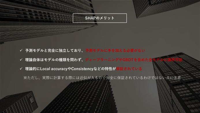 f:id:kabukawa:20191208125212p:plain:w500