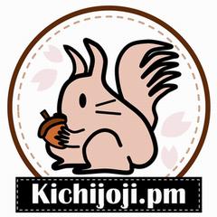 f:id:kabukawa:20210124084308p:plain
