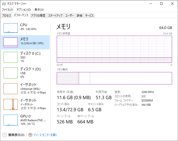 f:id:kabukawa:20210724155403p:plain