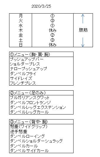 f:id:kabukenseikatsu:20200325222353j:plain