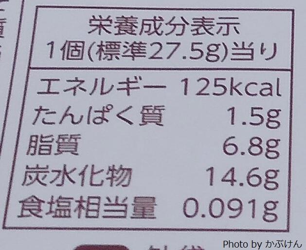 f:id:kabukenseikatsu:20200402214256j:plain