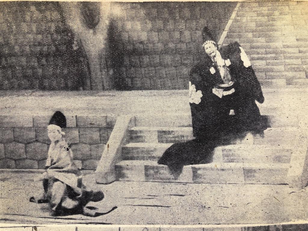 f:id:kabukich:20200322072525j:plain