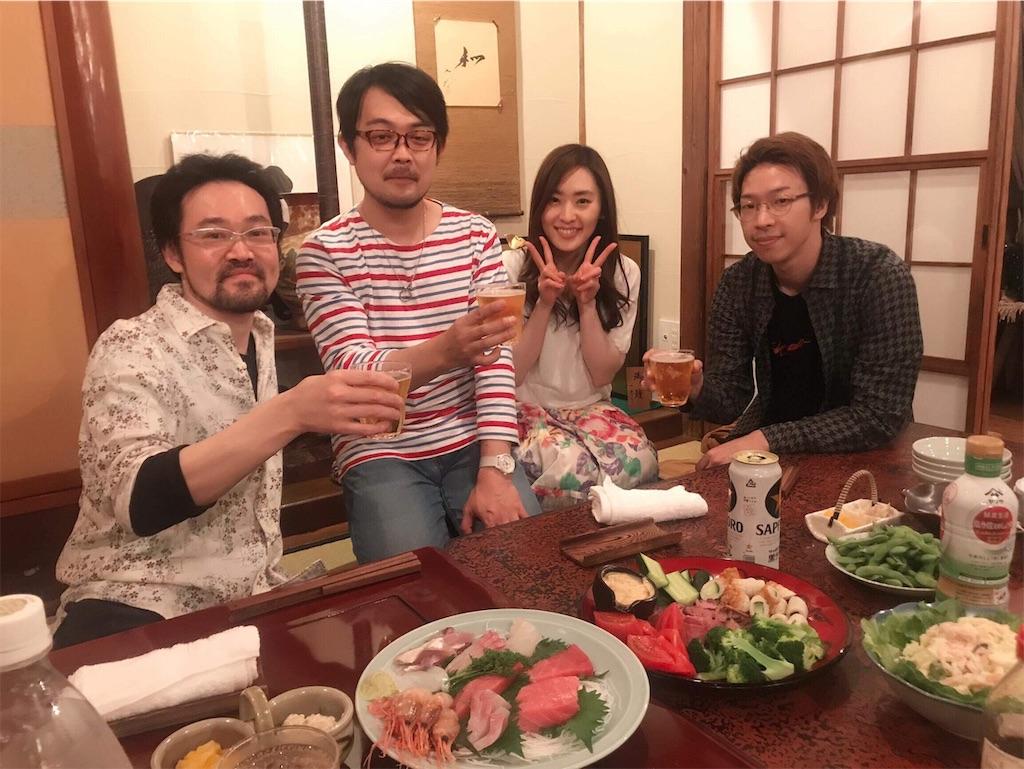 f:id:kabukimitsuo:20190521172536j:image