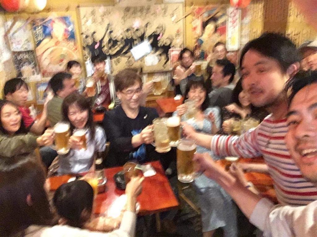 f:id:kabukimitsuo:20190521173003j:image