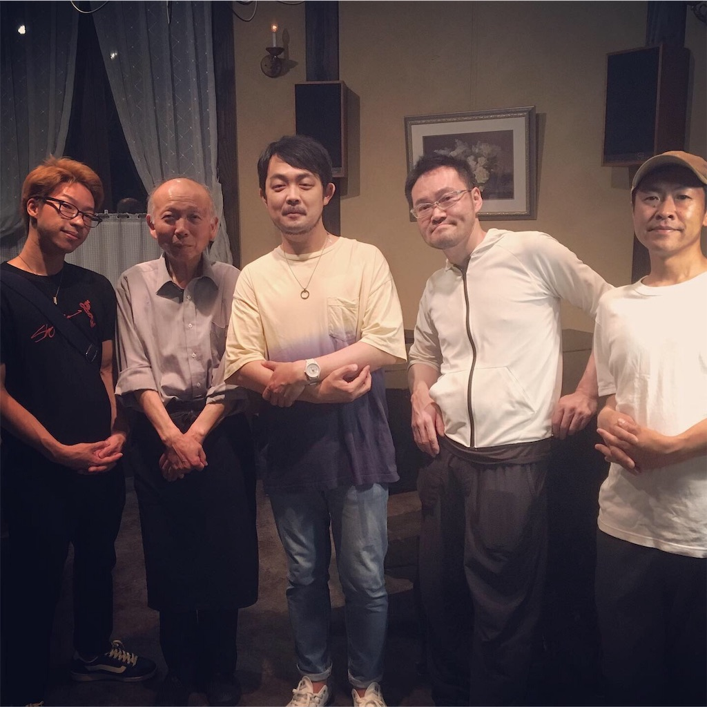 f:id:kabukimitsuo:20190627142345j:image