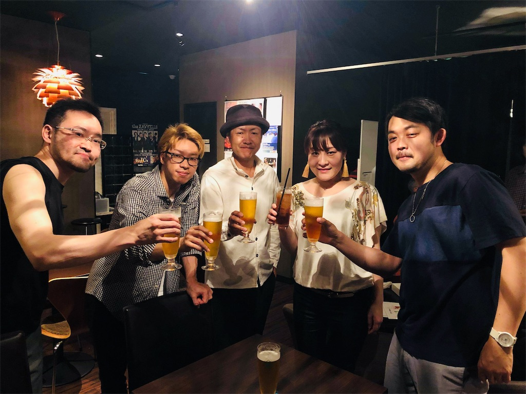 f:id:kabukimitsuo:20190627143834j:image