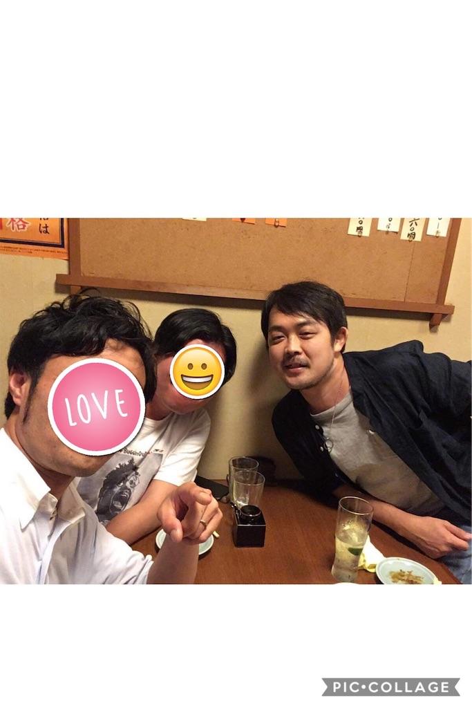 f:id:kabukimitsuo:20190715181407j:image