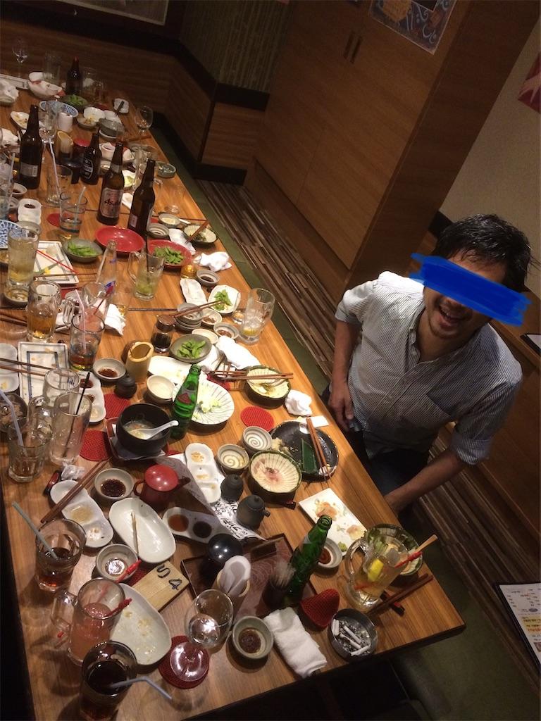 f:id:kabukimitsuo:20200809123519j:image