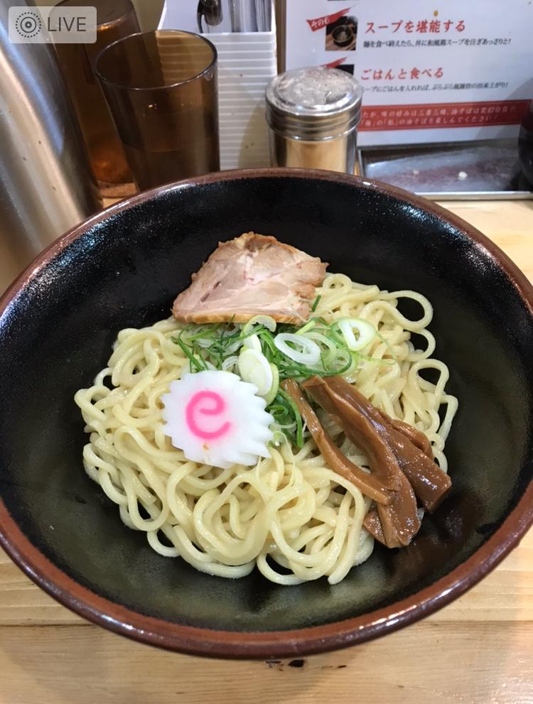 f:id:kabukimonoo:20171207164332j:plain