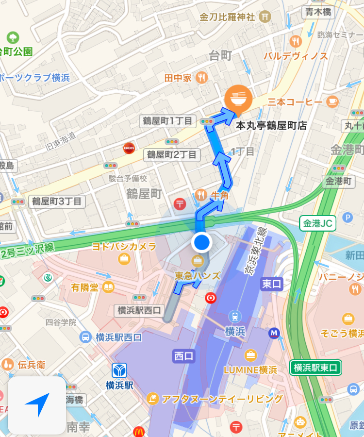 f:id:kabukimonoo:20180205155441j:plain