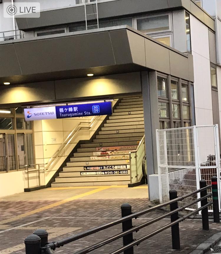 f:id:kabukimonoo:20180223000222j:plain