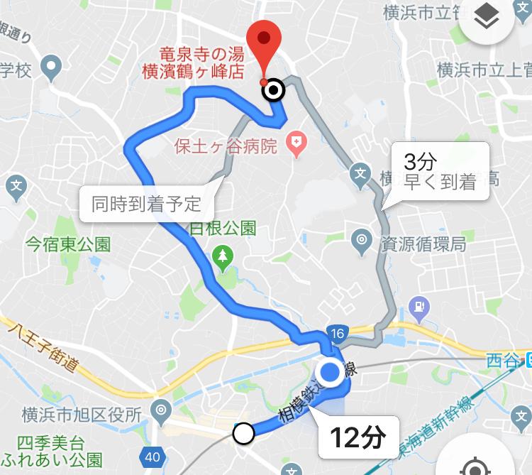 f:id:kabukimonoo:20180223000756j:plain