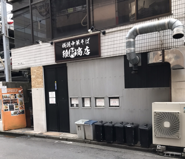 f:id:kabukimonoo:20190611000600j:plain