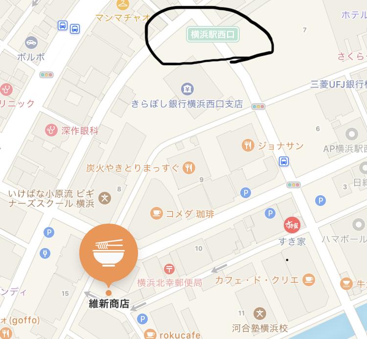 f:id:kabukimonoo:20190611002821j:plain